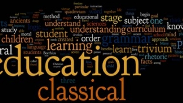 classical-ed