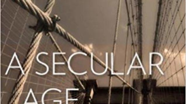 secular age