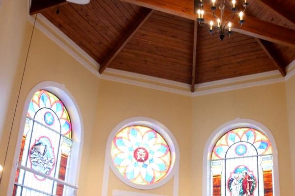 menu_600x400_chapel1