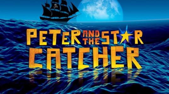 PeterStarCatcher_Program cover copy