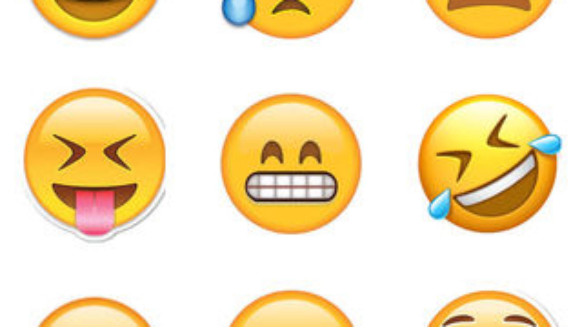 emoji_grid