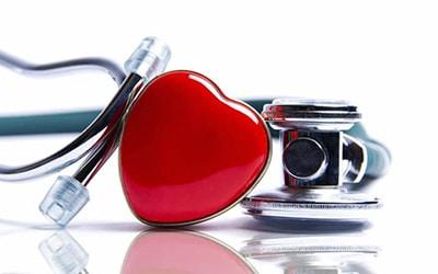 healthforms_image