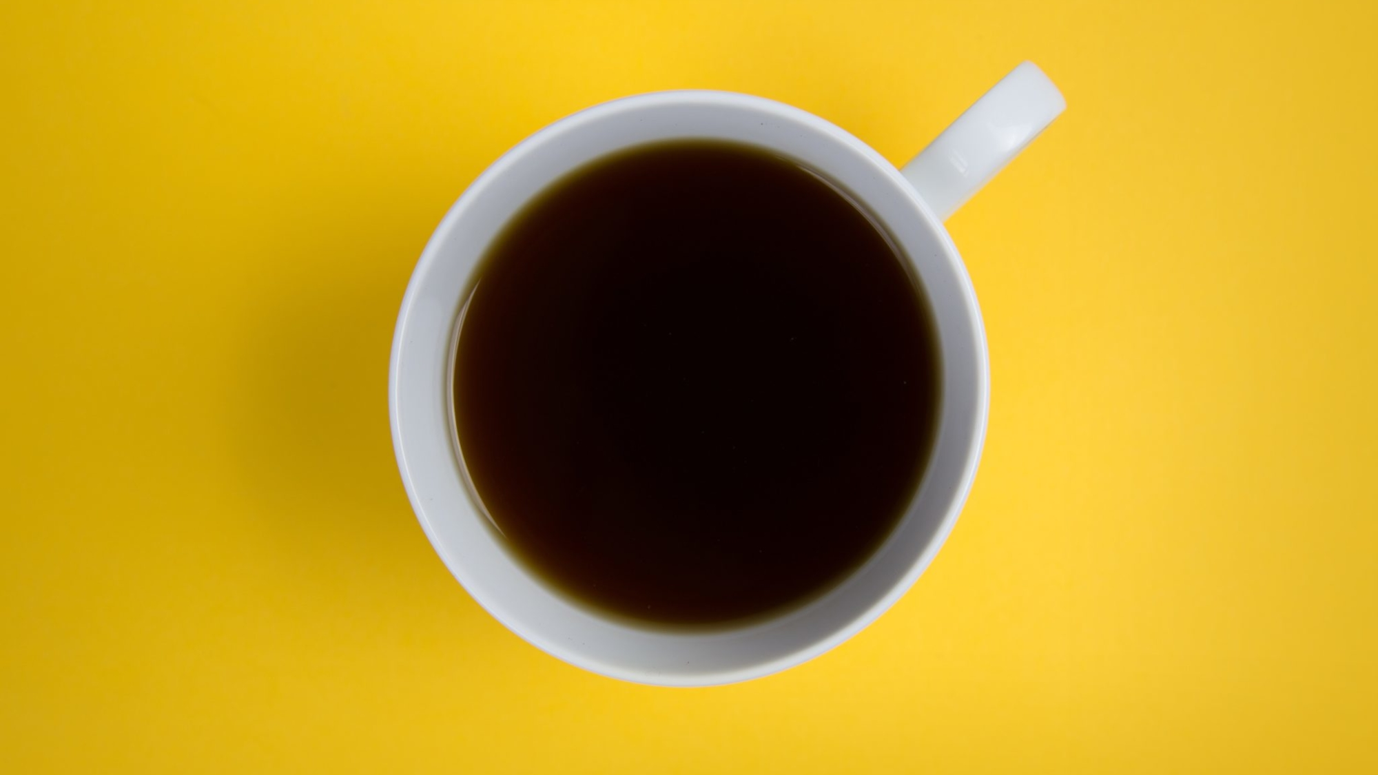 caffeine-close-up-coffee-539432