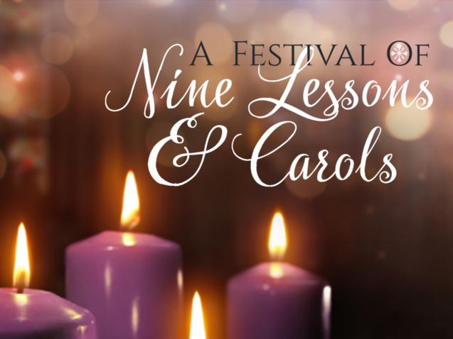 L&C event website