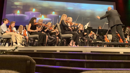 QN_lessons_carols2019_orchestra