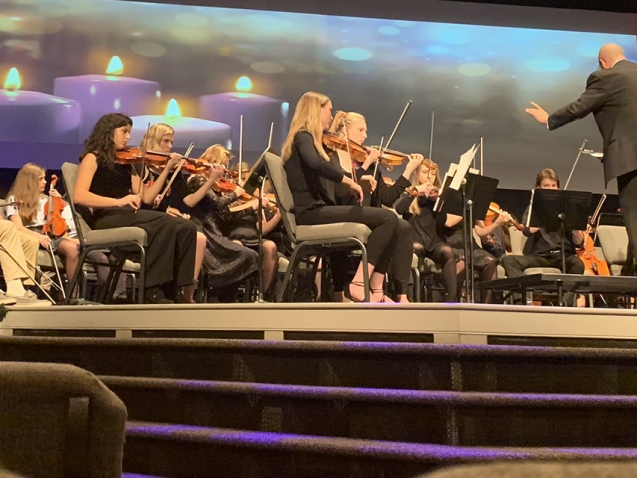 QN_lessons_carols2019_orchestra