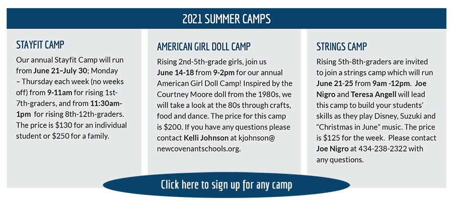 NCS_web_summer_camps_signup_button2