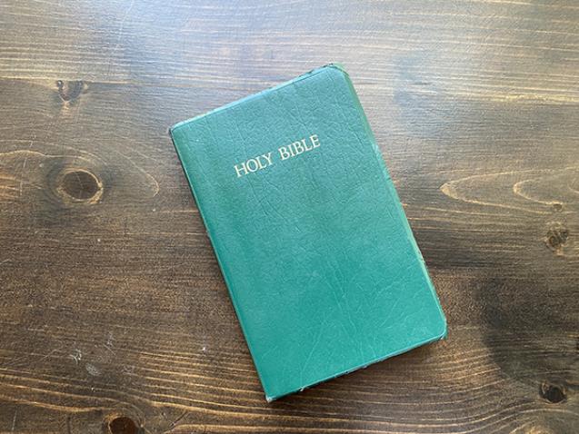 QN_bible