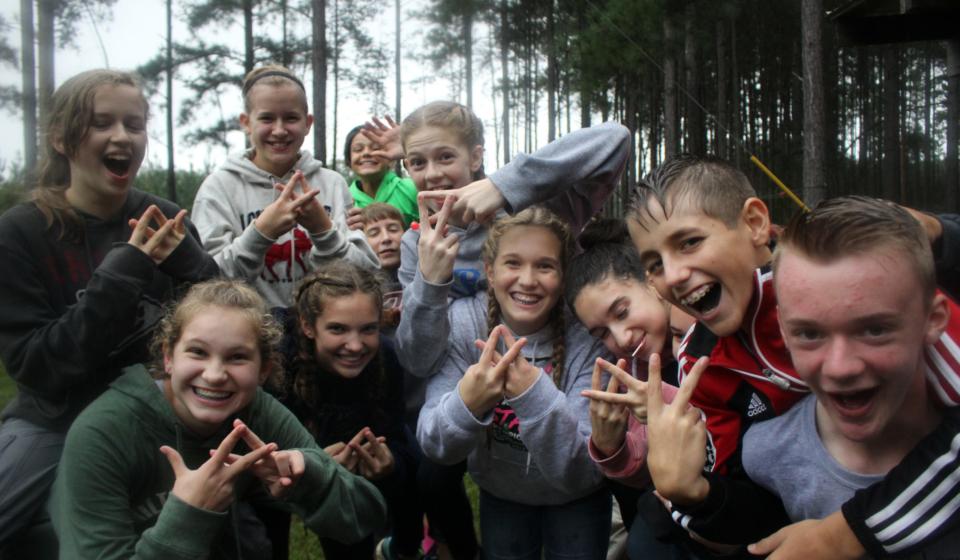 middleschool_retreat