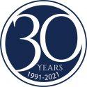 NCS-30-YEAR-LOGO-web